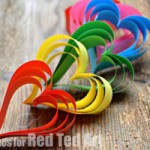 Rainbow-Heart-Garland-