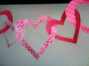Valentines-Day-Decorations-