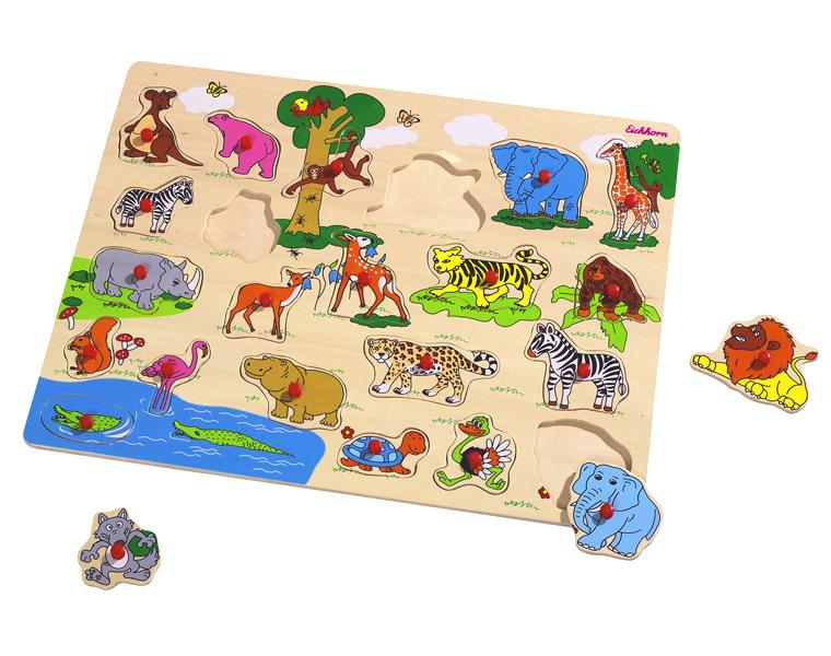 dete-puzzle