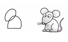 how-to-draw-mouse-h
