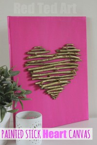 painted-stick-heart-canvas