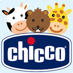 Chicco Animals