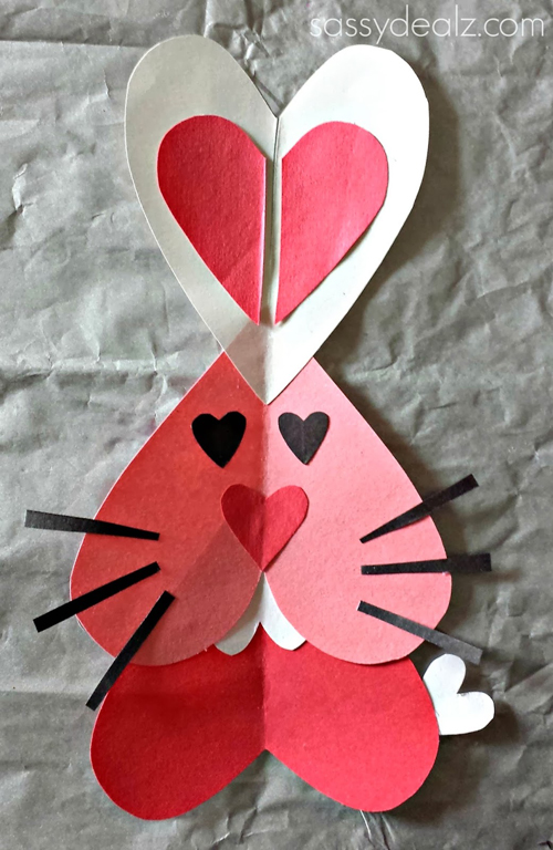 bunny-rabbit-valentine-craft