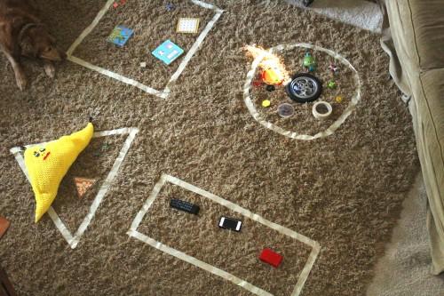 detska-igra