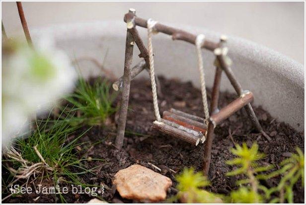 fairy-garden-swing