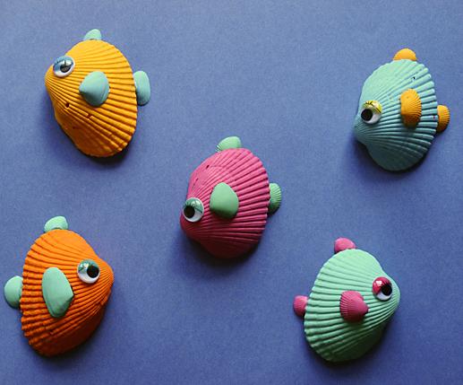 ribki-napravi-sam