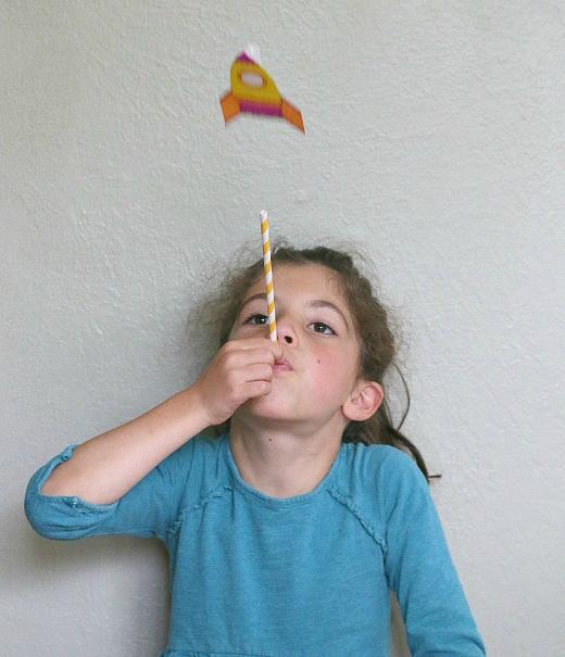 dete-idea-igra