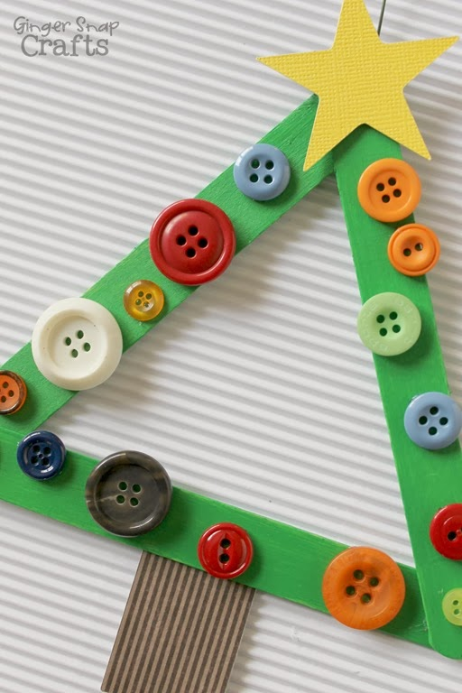 Decoart-popsicle-stick-Christmas-tre[1]